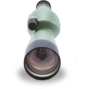 Kowa Spotting scope TSN-502