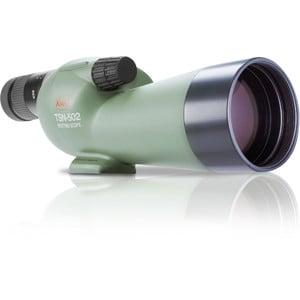 Kowa Spotting scope TSN-502