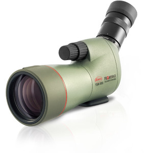 Kowa Spotting scope TSN-553 Prominar