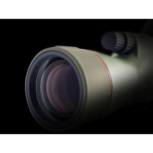 Kowa Spektiv TSN-553 Prominar