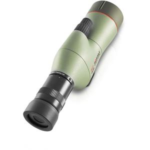Kowa Spektiv TSN-554 Prominar