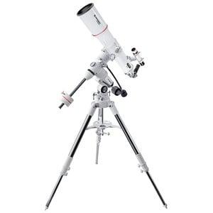Bresser Teleskop AC 90/500 Messier EXOS-1