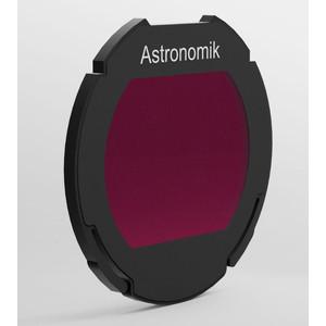 Astronomik SII 12 nm CCD XT filtro clip Canon EOS APS-C