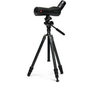 Leica APO Televid 25-50x65 W Travel Package