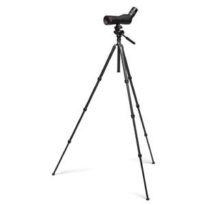 Leica Spektiv APO Televid 65W Travel Package