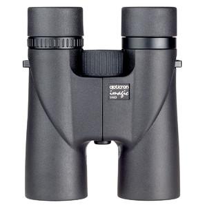 Opticron Binoculares Imagic BGA VHD 8x42