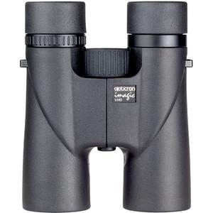 Opticron Binoculares Imagic BGA VHD 10x42