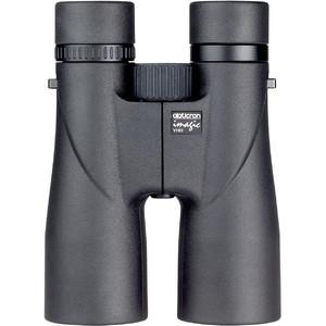 Opticron Binoculars Imagic BGA VHD 8,5x50