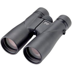 Opticron Binoculars Imagic BGA VHD 10x50