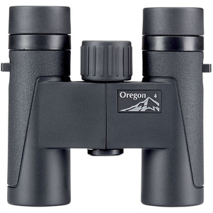 Opticron Binoculares Oregon 4 LE WP 8x25 DCF