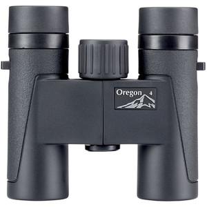 Opticron Binoculars Oregon 4 LE WP 8x25 DCF