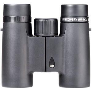 Opticron Binocolo Discovery WP PC 8x32 DWCF