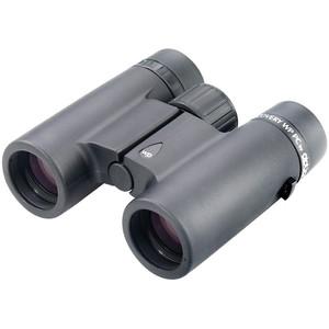 Opticron Binoculars Discovery WP PC 8x32 DWCF