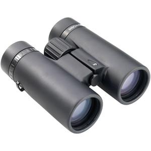 Opticron Binoculars Discovery WP DC 8x42 DCF