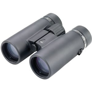 Opticron Binocolo Discovery WP PC 8x42 DCF