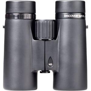Opticron Binoculars Discovery WP PC 10x42 DCF