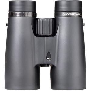 Opticron Binocolo Discovery WP PC 10x50 DCF