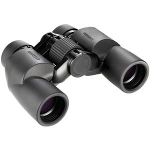 Opticron Binoculars Savanna WP 6x30 ZCF