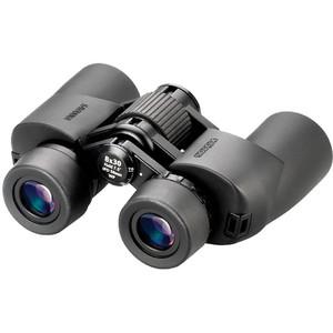 Opticron Binocolo Savanna WP 8x30 ZCF