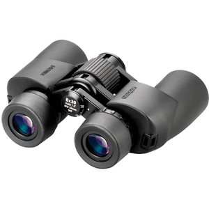 Opticron Binoculares Savanna WP 8x30 ZCF