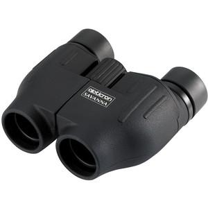 Opticron Binoculars Savanna 8x23 ZCF