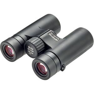 Opticron Binocolo Traveller BGA ED 8x32