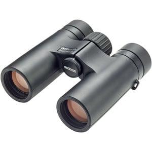 Opticron Binoculares Traveller BGA ED 8x32
