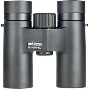 Opticron Binocolo Traveller BGA ED 10x32