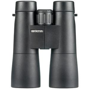 Opticron Binoculares Countryman BGA HD 12x50