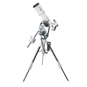 Bresser Telescope AC 90/500 Messier EXOS-2 GoTo