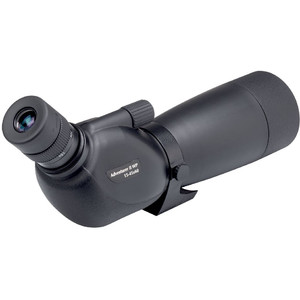 Opticron Spotting scope Adventurer II WP 15-45x60 45°-Angled
