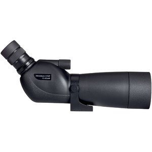 Opticron Cannocchiali Adventurer II WP 15-45x60 45°-Angled