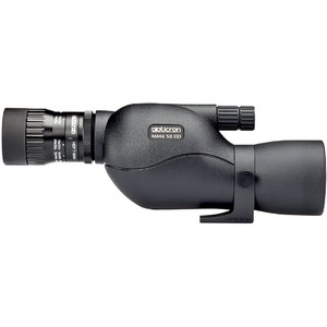 Opticron Spotting scope MM4 50 GA ED Straight