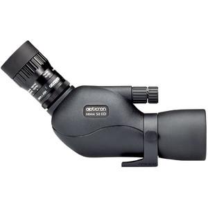 Opticron Spektiv MM4 50 GA ED 45°-Angled