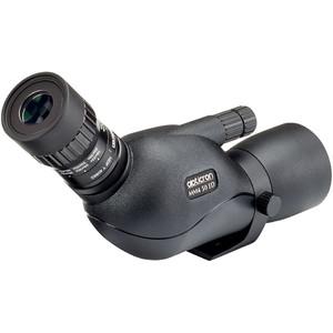 Opticron Spotting scope MM4 50 GA ED 45°-Angled