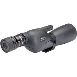 Opticron Cannocchiali MM4 60 GA ED Straight