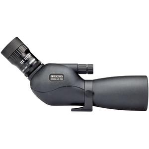 Opticron Spektiv MM4 60 GA ED 45°-Angled