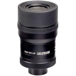 Opticron HR-Eyepiece 13-39x (MM 50) / 16-48x (MM 60)