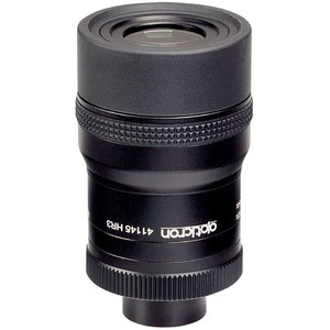 Opticron Zoom  Oculare HR-Eyepiece 13-39x (MM 50) / 16-48x (MM 60)