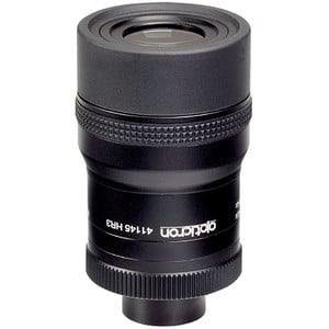 Opticron Zoomokular HR-Eyepiece 13-39x (MM 50) / 16-48x (MM 60)