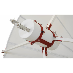 Radio2Space Telescopio Spider 230C Compact