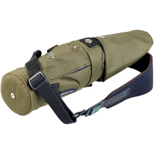 Opticron Bag Stay-on-Case MM4 50mm Straight green