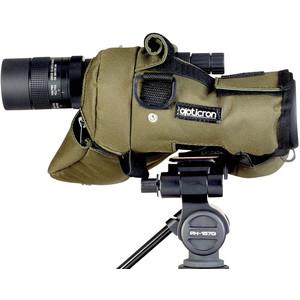 Opticron Borsa Stay-on-Case MM4 50mm Straight green