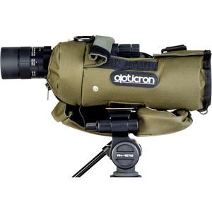 Opticron Borsa Stay-on-Case MM4 60mm Straight green