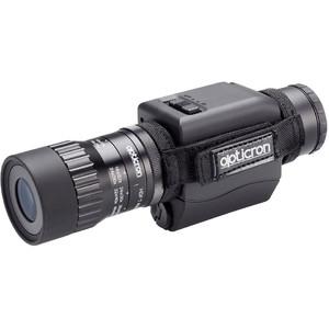 Opticron Cannocchiali MMS 160 Travelscope Image stabilised