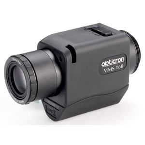 Opticron Spektiv MMS 160 Travelscope Image stabilised