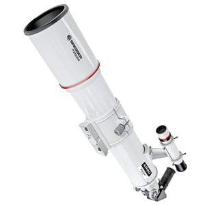 Bresser Telescope AC 90/500 Messier OTA