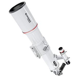 Bresser Teleskop AC 90/500 Messier OTA