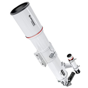Télescope Bresser AC 90/500 Messier OTA