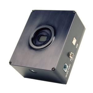 Caméra SBIG STF-1603M Mono